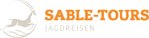 Sable Tours Jagdreisen Logo